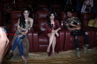 Raftaar & Tulsi Kumar At The Launch Of Single Song  0029.JPG
