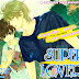 'Super Lovers' Anime Adaptation and Release Date Announced
