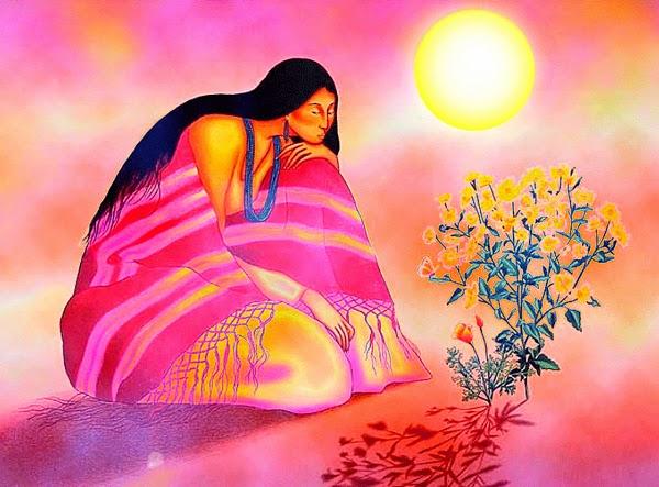 http://avccaminostetuan.blogspot.com.es/2014/08/poemario-mujeres-en-tetuan.html