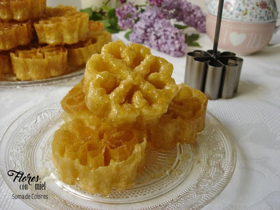 Flores-con-miel-05
