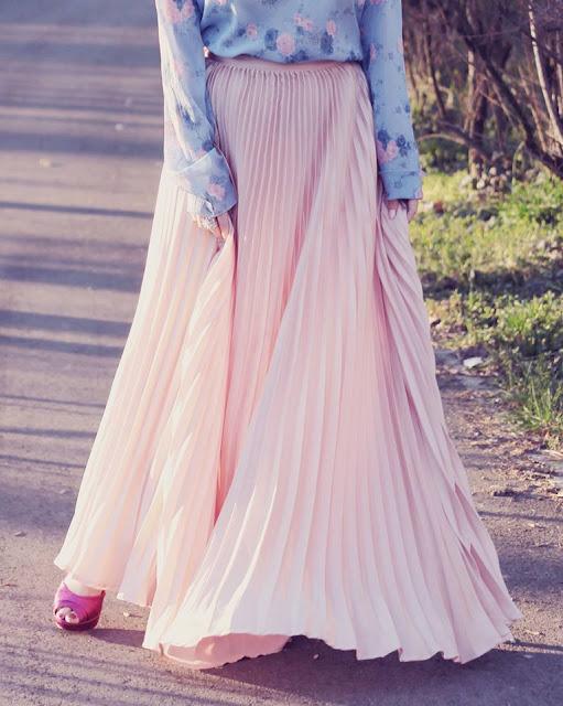 robe-hijab-été-2016