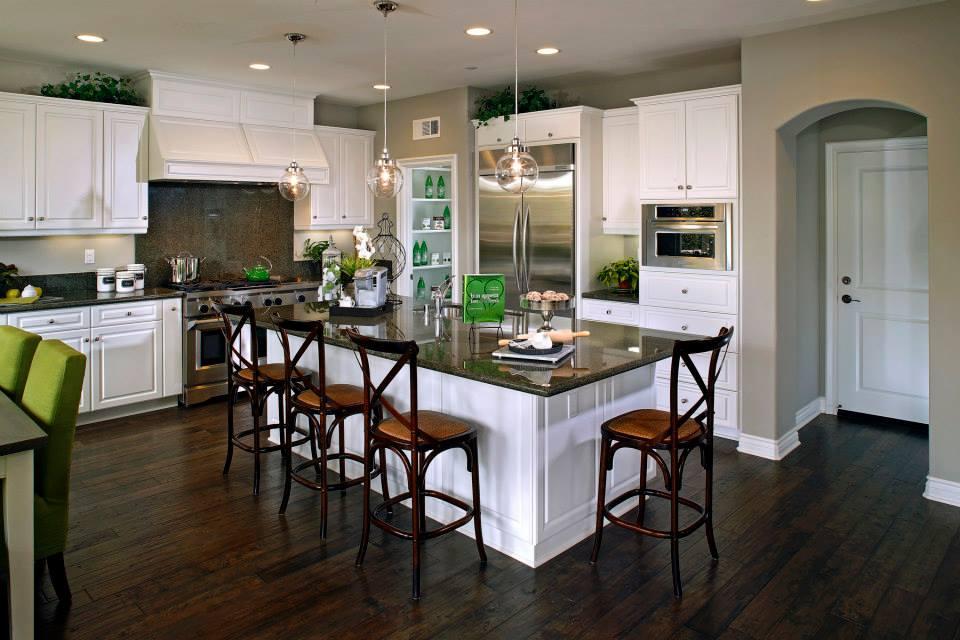Sherri Cassara Designs Could You Use A Prep Kitchen