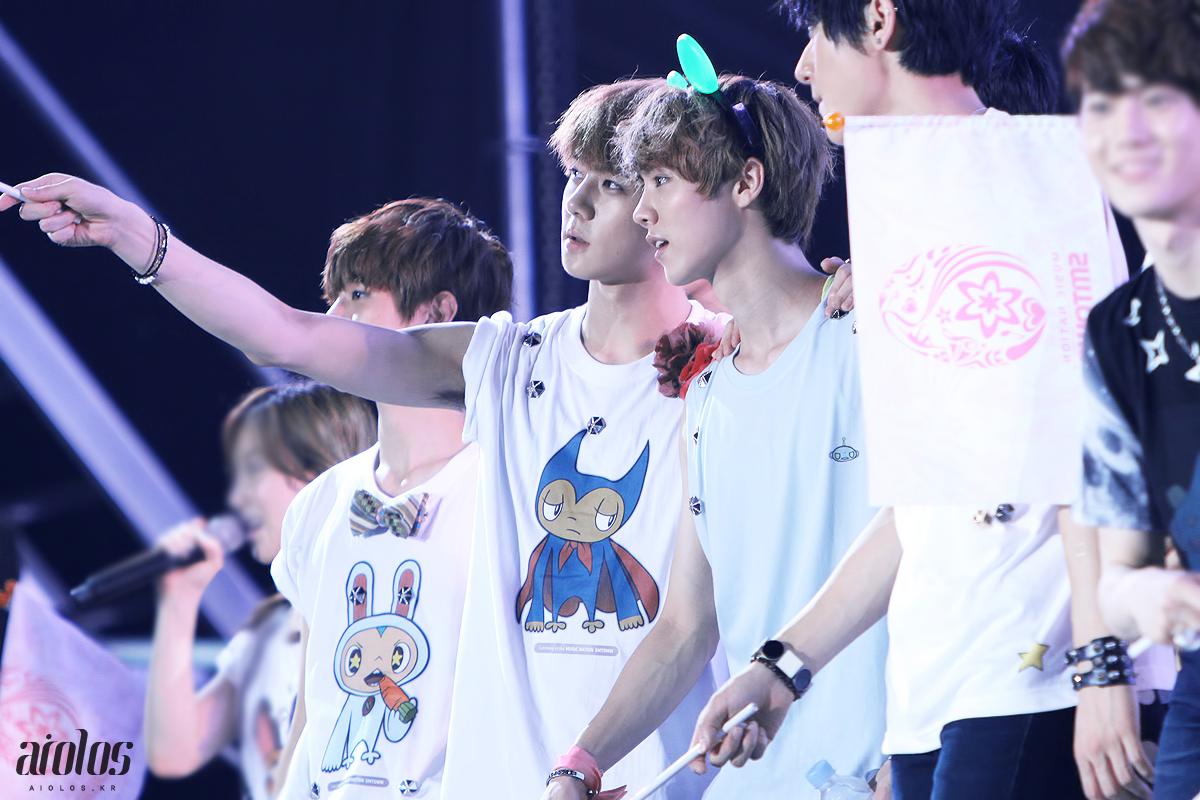 Exo Sehun Concert T Shirt Design Jeipi Mijares