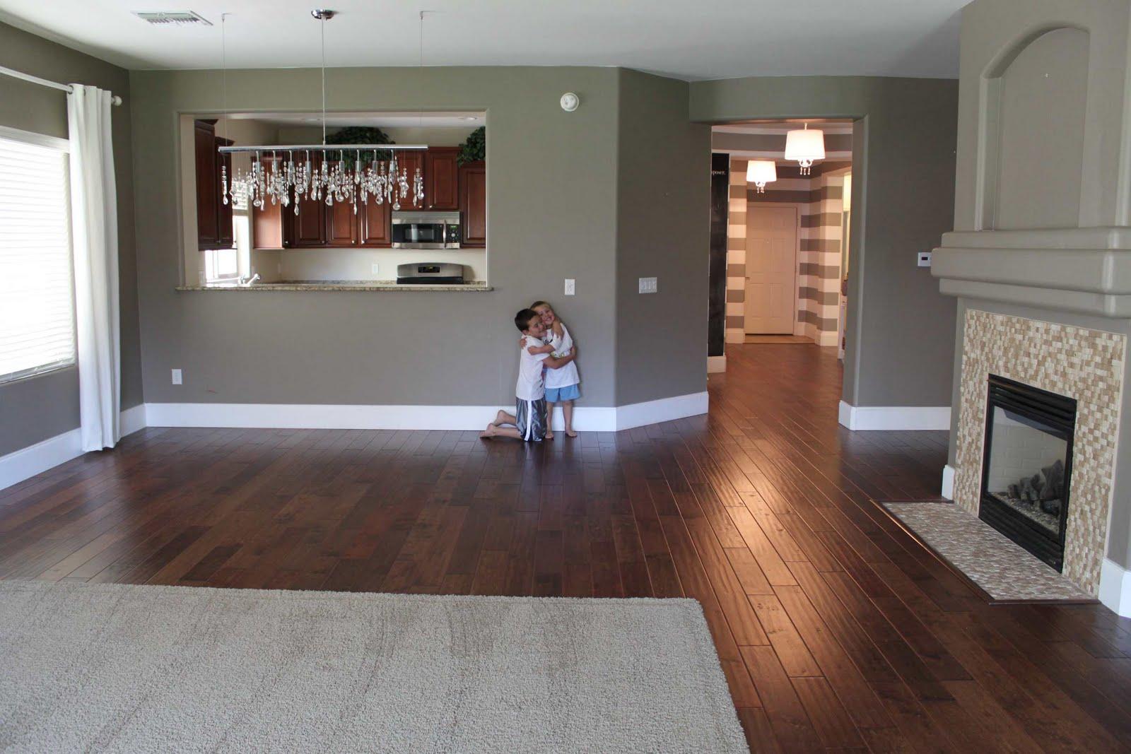 sold. Black Bedroom Furniture Sets. Home Design Ideas