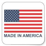 Made+In+America+1-001.jpg