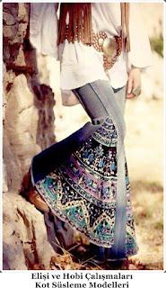 Moda Tasarım 18