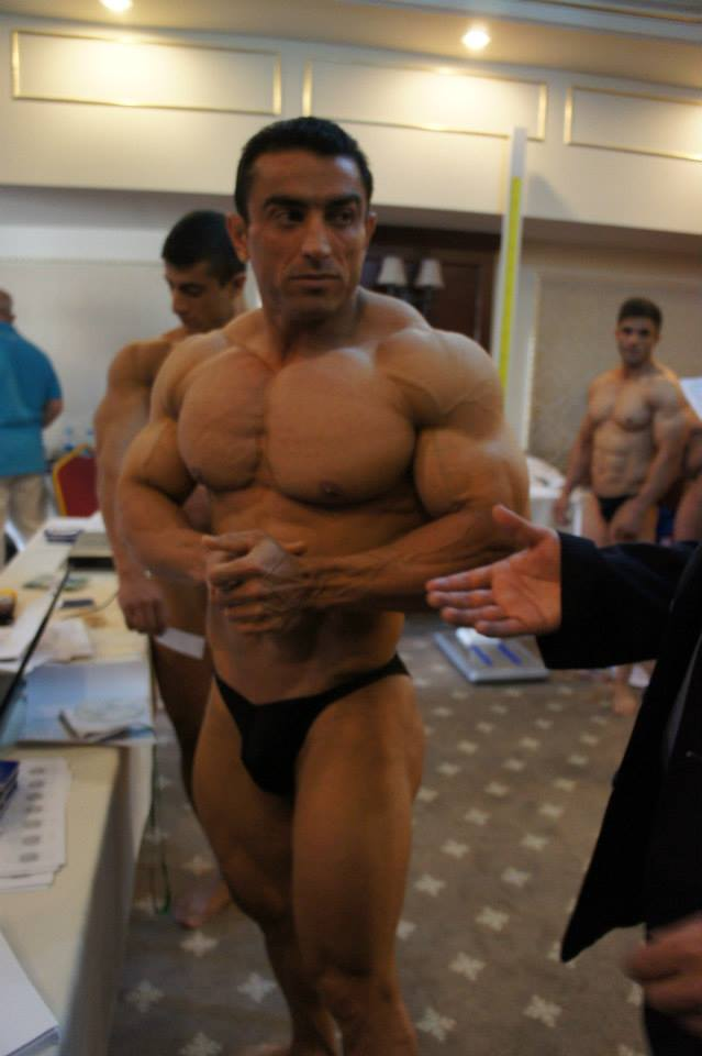 Iranian sex gay and naked hairy arab 4