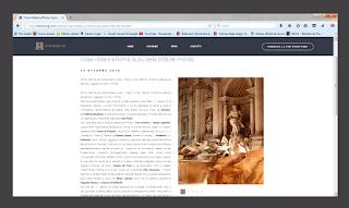 Roma_Histouring