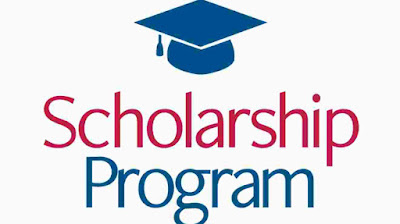 Weekly Scholarship Schemes