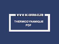 exercice thermodynamique , thermodynamique physique , cours thermodynamique mpsi , thermodynamique premier principe , formulaire thermodynamique , exercice de thermodynamique  , cours de thermodynamique s1  , principe thermodynamique , td thermodynamique , thermodynamique s1 smpc  , cours de thermodynamique physique  , exercices de thermodynamique , exercices de thermodynamique corrigés thermodynamique exercices , cours thermodynamique smp s1 , thermodynamique cours mpsi  , physique thermodynamique  , cours thermodynamique physique