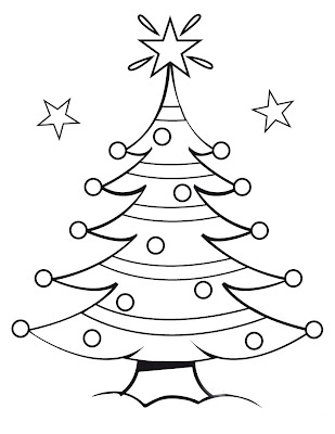 Kleurplaat Kas Free Coloring Pages Christmas Tree Coloring Pages