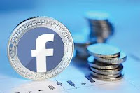 https://www.economicfinancialpoliticalandhealth.com/2019/04/facebook-coin-can-replace-us-dollars.html