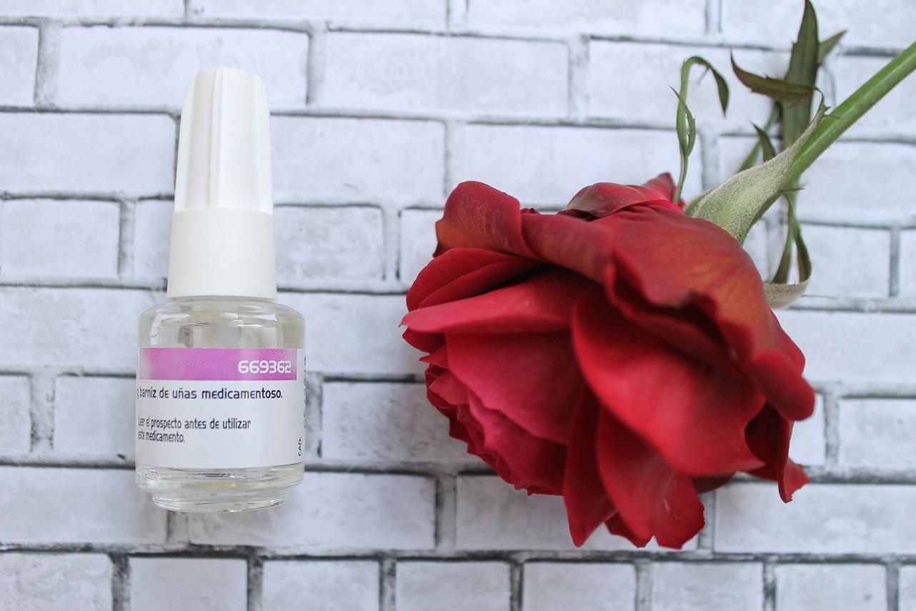Opini n ony tec para hongos de las u as blog de belleza - Eliminar hongos ducha ...