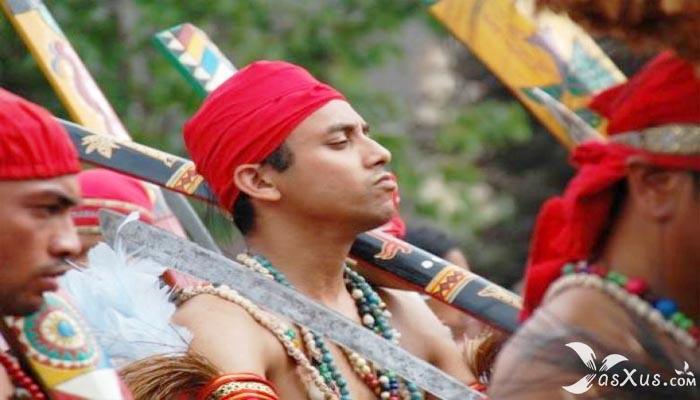 14 Karakter, Sifat, dan Kebiasaan Orang Maluku Dalam Kehidupan Sehari Hari