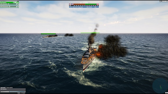 victory-at-sea-pacific-pc-screenshot-www.deca-games.com-5