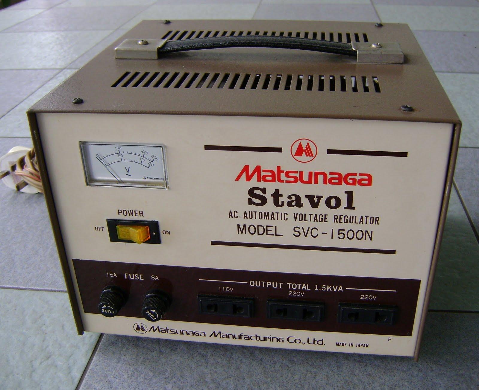 Ac Voltage Regulator Using Scr Voltage Stabilizer Circuit Diagram Ac