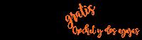 Crochet y Dos Agujas Patrones gratis de tejido