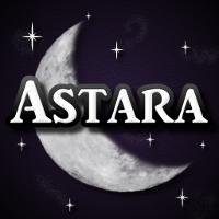 Astara - Piercings & Accessories