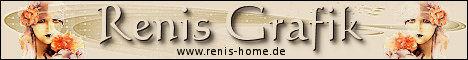 http://www.renis-home.de