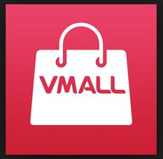 (धमाका Offer) Vmat App Loot – ₹450 Free Shopping / Paytm Recharge