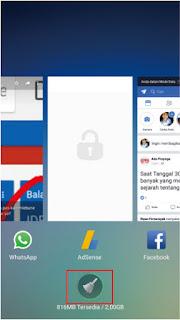 Tips Menghemat Baterai Android dengan Langkah-langkah Mudah