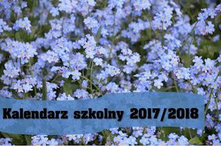 http://mamadoszescianu.blogspot.com/2017/08/kalendarz-szkolny-20172018.html