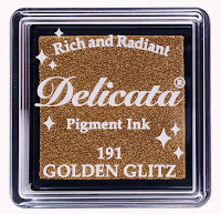 https://whimsystamps.com/collections/craft-inks/products/delicata-small-ink-pad-golden-glitz?aff=6