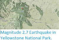 http://sciencythoughts.blogspot.co.uk/2014/04/magnitude-27-earthquake-in-yellowstone.html