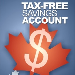 how to close my tfsa account