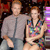 Kristen Bell and Dax Shepard have spent on a wedding of 142 dollar