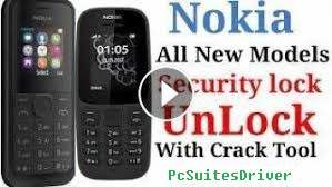 nokia-105-ta-1034-usb-driver-free-download
