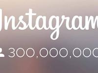 cara mendapatkan uang dari Instagram tanpa modal dan gampang