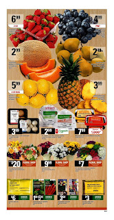 Atlantic Superstore Flyer valid April 26 - May 2, 2018