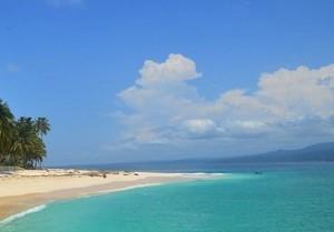 http://www.teluklove.com/2017/04/destinasti-objek-wisata-pulau-kelapa.html