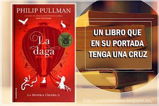 https://porrua.mx/libro/GEN:9788417167189/la-daga/pullman-philip/9788417167189