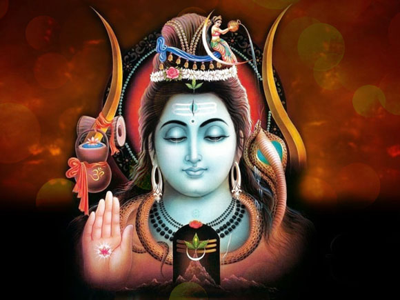 Lord Shiva Beautiful Song Guru Power
