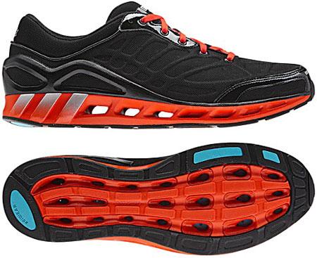 Adidas Performance Men S Gsg   Training Shoe Review