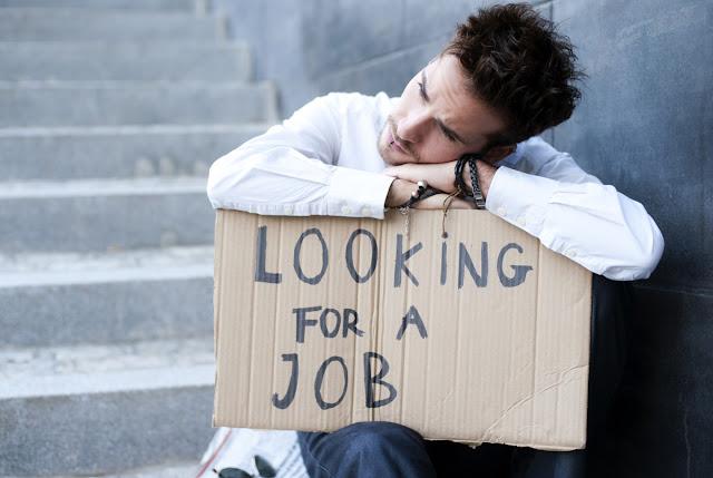Ditolak Kerja?, 7 Motivasi Ini Mungkin Bisa Mengembalikan Semangatmu Lagi