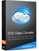 Best Video Converter For Windows