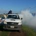 CHACO - ALERTA: EL GOBIERNO CONFIRMA 40 CASOS DE ZIKA Y 32 PROBABLES DE DENGUE