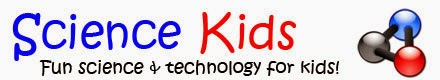 Fun science and technology for kids!