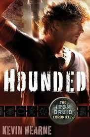 https://www.goodreads.com/book/show/9533378-hounded?ac=1&from_search=true