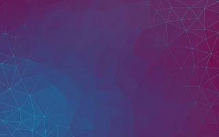 Download Lubuntu 16.04 default wallpaper