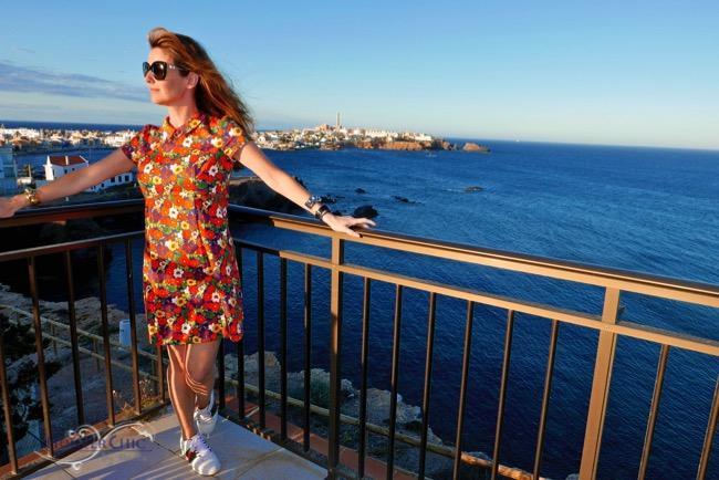 Dolores promesas-Marta Halcon de Villavicencio-Blog de looks del día a día-google