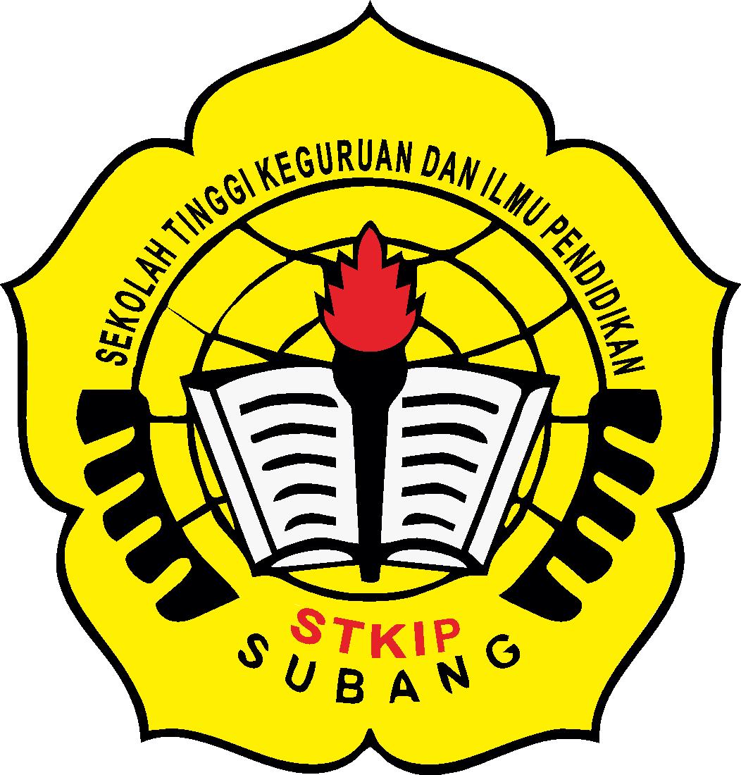 LOGO STKIP SUBANG