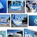 Urutan Generasi Processor Intel Dari Masa Ke Masa