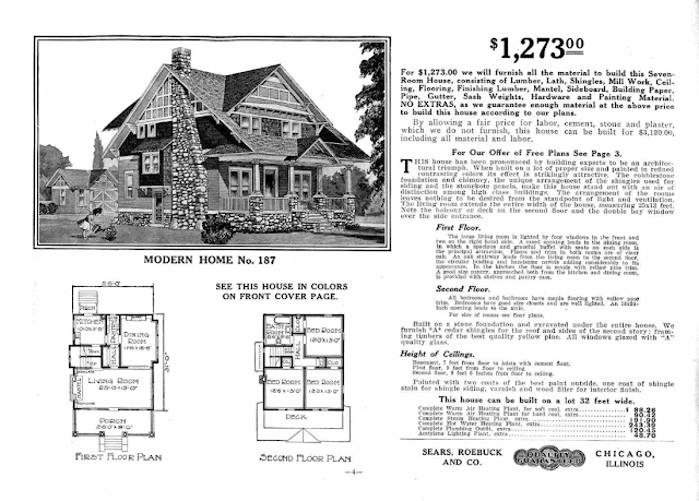 sears 187 1913 on sears archives
