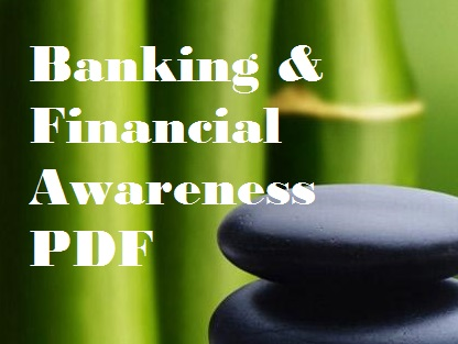 Study quicker banking and financial awareness ebook fandeluxe Images