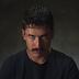 """VÍDEO: Así será la historia de """"Sobreviviendo a Pablo Escobar, Alias JJ"""""""