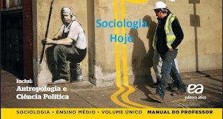 http://chicodeoliveira.blogspot.com.br/